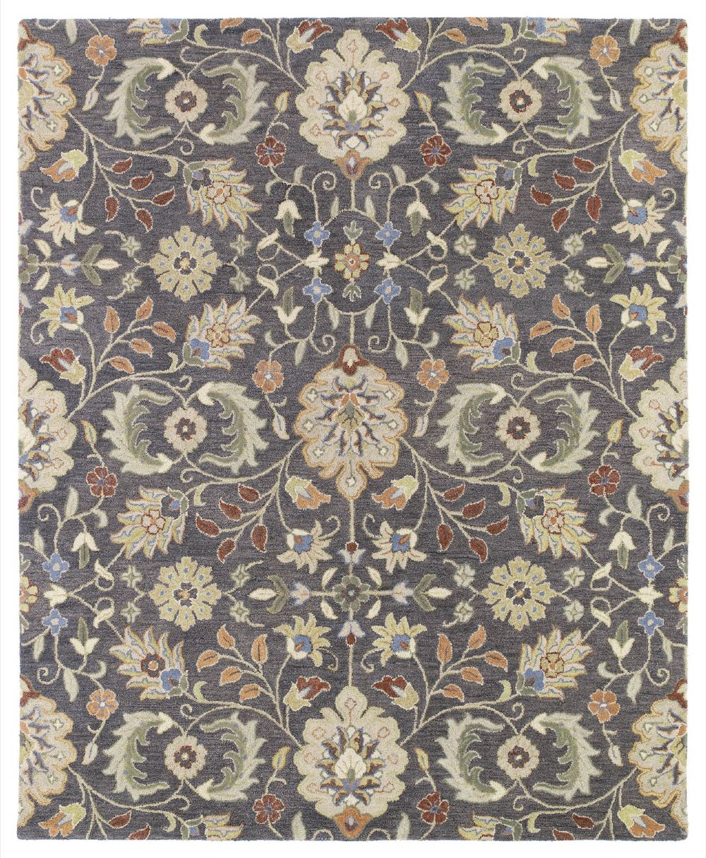 kaleen helena transitional area rug collection