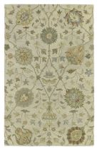 Kaleen Transitional Helena Area Rug Collection