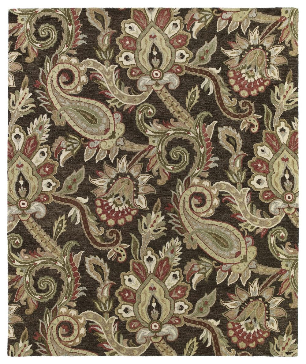 kaleen helena contemporary area rug collection