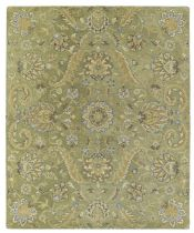 Kaleen Contemporary Helena Area Rug Collection