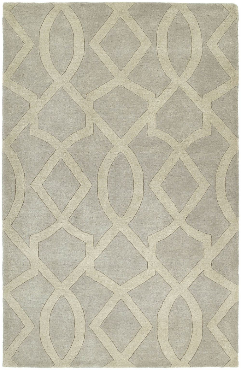 kaleen astronomy contemporary area rug collection