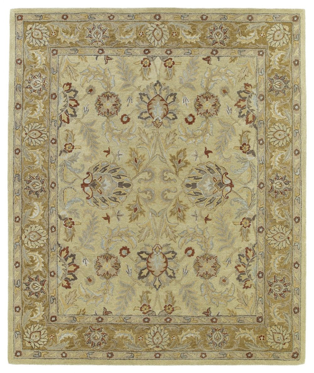kaleen solomon traditional area rug collection