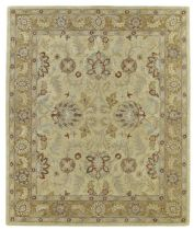 Kaleen Traditional Solomon Area Rug Collection