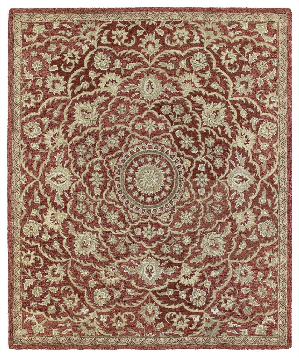 kaleen solomon european area rug collection