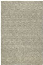 Kaleen Solid/Striped Renaissance Area Rug Collection