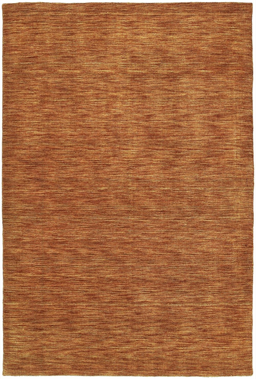 kaleen renaissance solid/striped area rug collection
