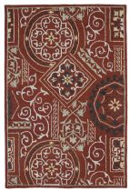 Kaleen Transitional Brooklyn Area Rug Collection