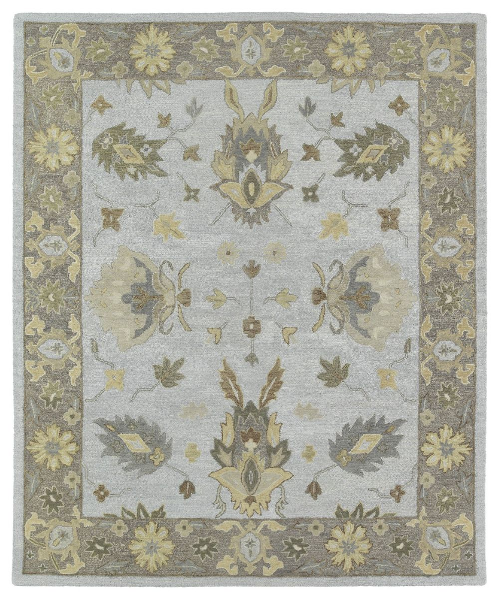 kaleen brooklyn traditional area rug collection