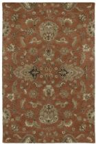 Kaleen Contemporary Mystic Area Rug Collection