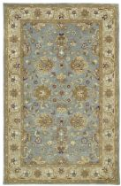 Kaleen Traditional Mystic Area Rug Collection