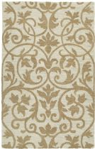 Kaleen Contemporary Carriage Area Rug Collection