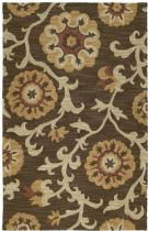 Kaleen Transitional Carriage Area Rug Collection
