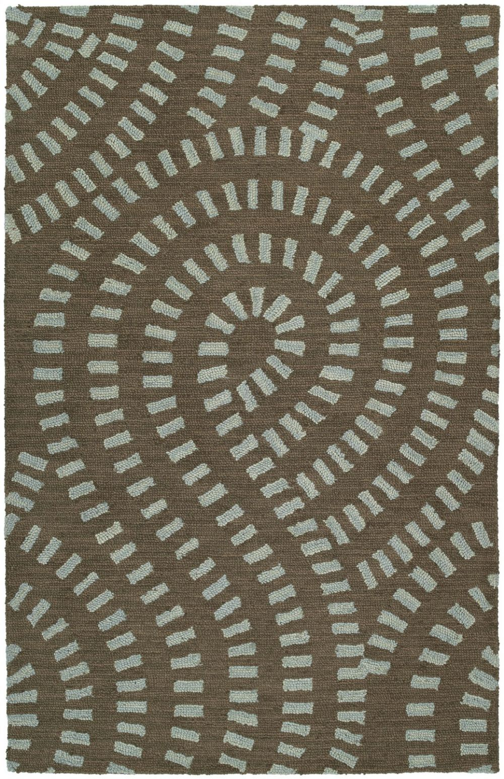 kaleen carriage contemporary area rug collection