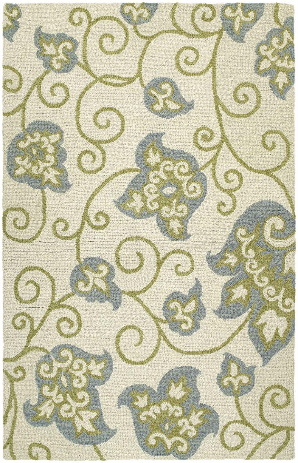 kaleen carriage transitional area rug collection