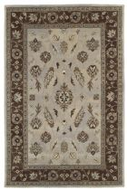 Kaleen Traditional P.Picks Area Rug Collection