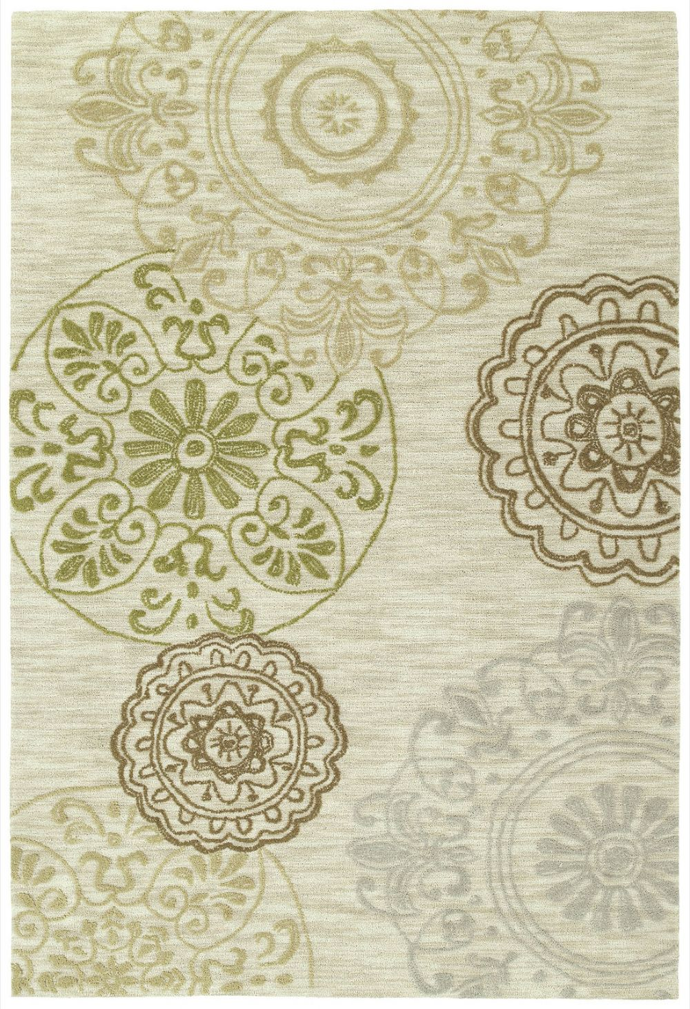 kaleen inspire contemporary area rug collection