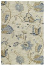 Kaleen Transitional Inspire Area Rug Collection