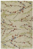 Kaleen Contemporary Inspire Area Rug Collection