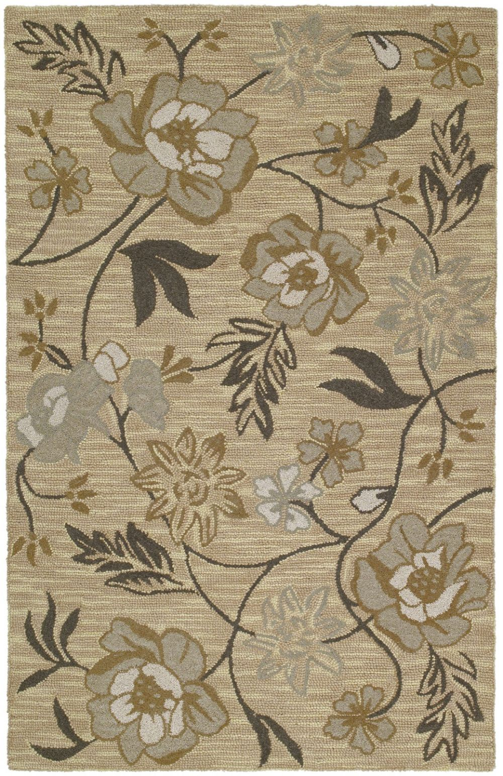 kaleen khazana transitional area rug collection