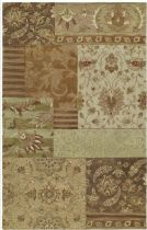 Kaleen Transitional Calais Area Rug Collection