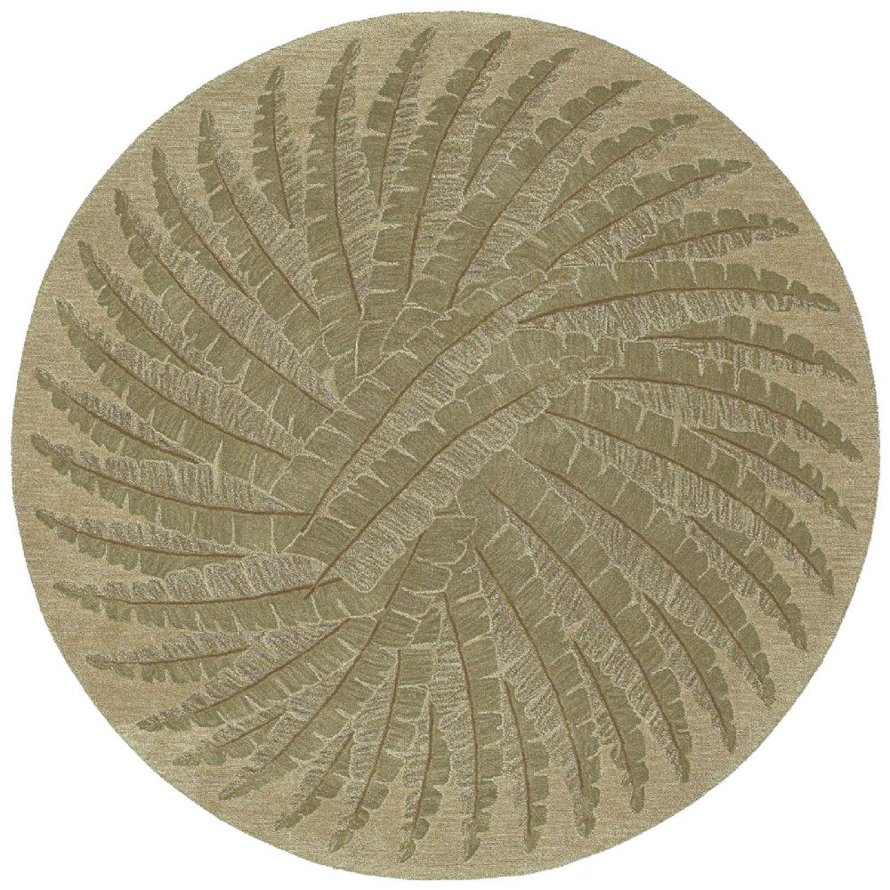 kaleen tara rds contemporary area rug collection