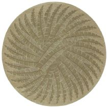 Kaleen Contemporary Tara Rds Area Rug Collection