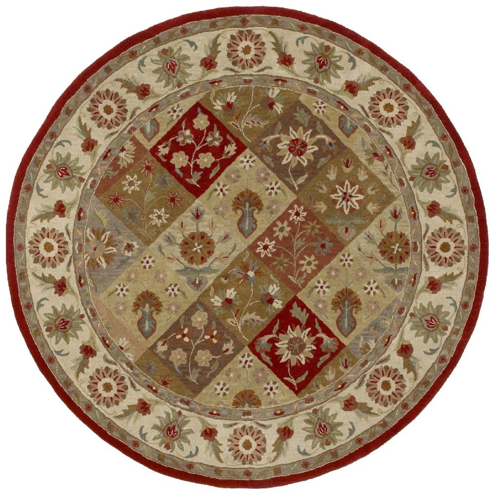 kaleen tara rds traditional area rug collection