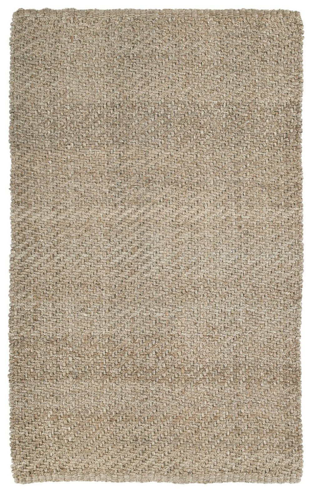 kaleen essential contemporary area rug collection