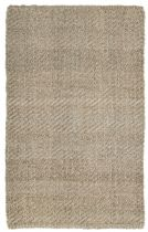 Kaleen Contemporary Essential Area Rug Collection