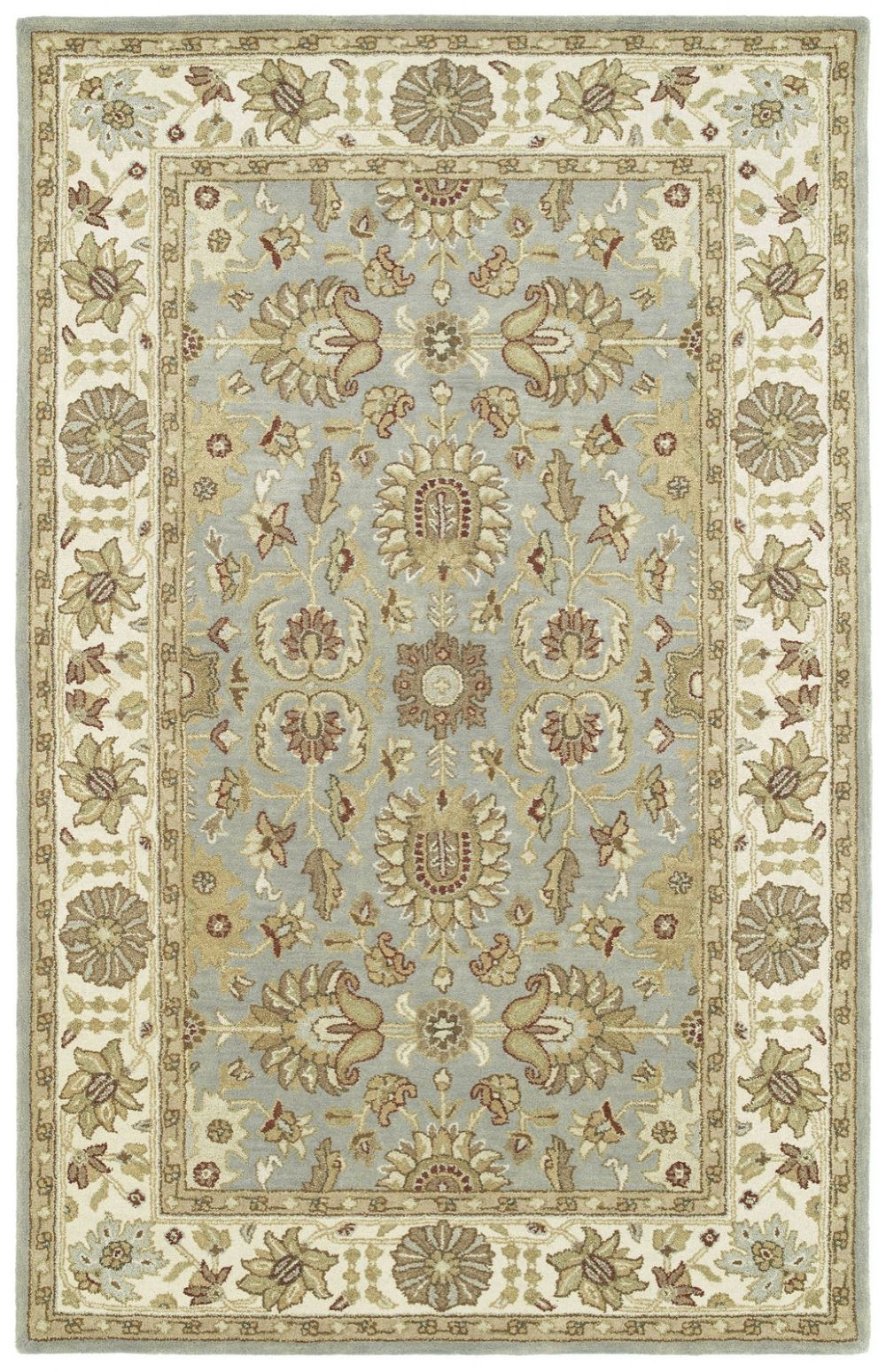 kaleen heirloom traditional area rug collection