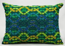 Nourison Contemporary Fantasia Pillow pillow Collection