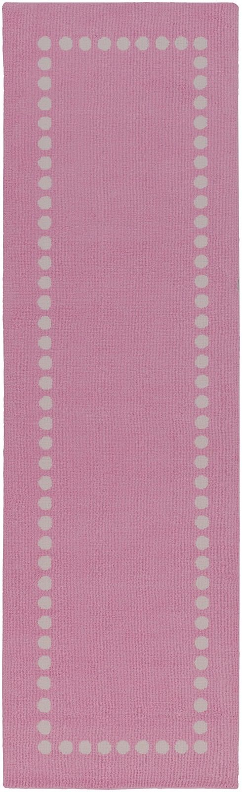 surya abigail contemporary area rug collection