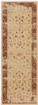 RugPal Traditional Amerinth Area Rug Collection