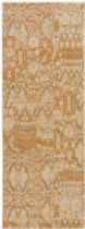 Surya Transitional Arabesque Area Rug Collection