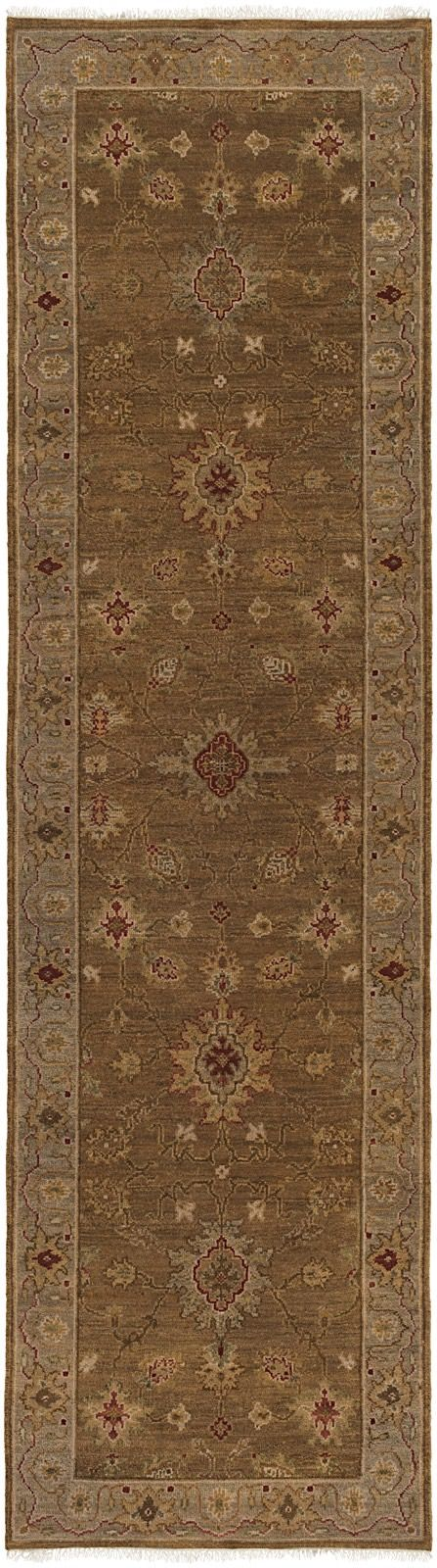 surya alanya traditional area rug collection