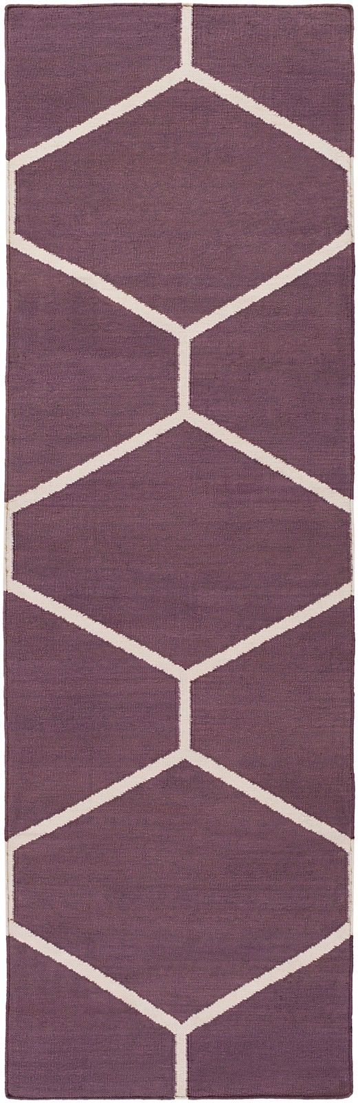 surya atrium contemporary area rug collection