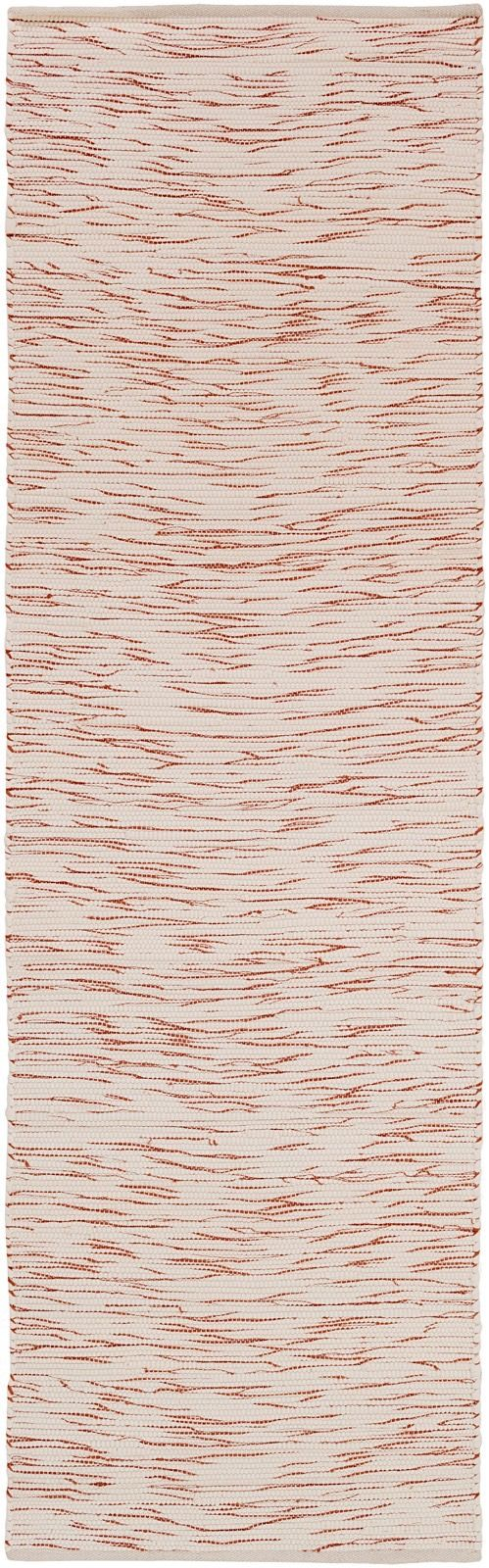 surya azizi solid/striped area rug collection