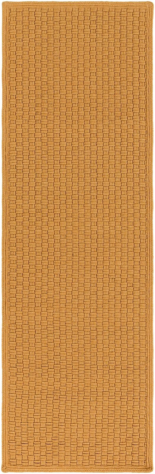 surya barcelona contemporary area rug collection