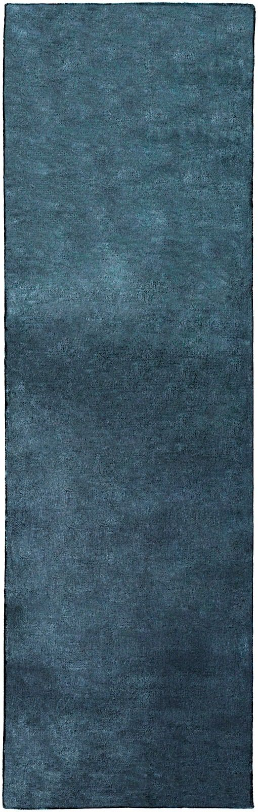 surya bellatrix contemporary area rug collection