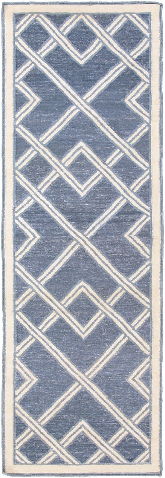surya brighton contemporary area rug collection