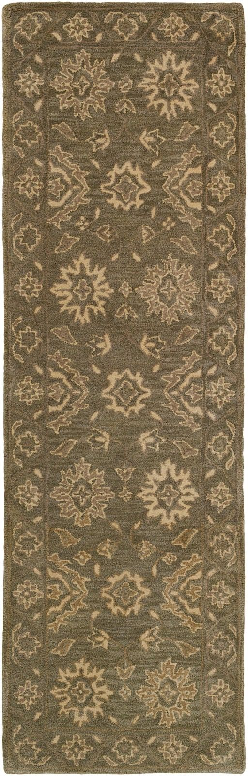 surya blumenthal traditional area rug collection