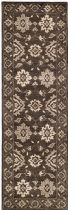 Surya Traditional Blumenthal Area Rug Collection
