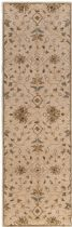 PlushMarket Traditional Oqoomouth Area Rug Collection