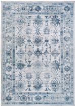FaveDecor Traditional Tatol Area Rug Collection