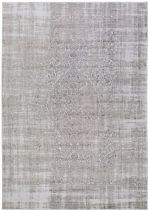 RugPal Traditional Noveau Area Rug Collection