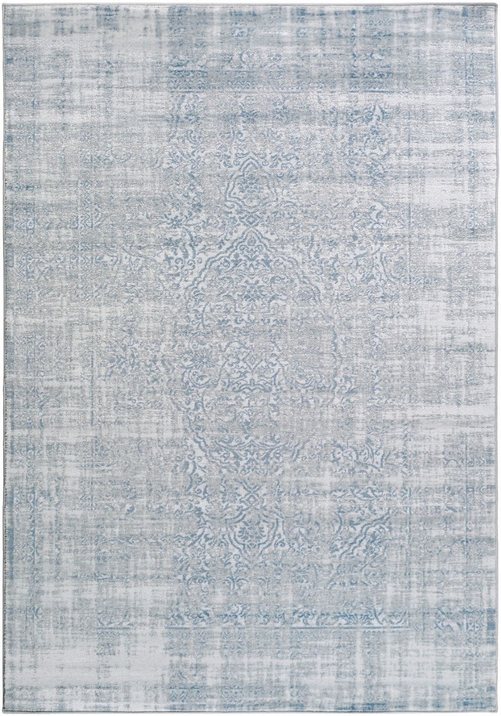 surya nova traditional area rug collection