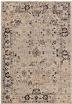 PlushMarket Traditional Gleidlens Area Rug Collection