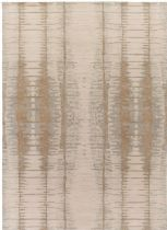 Surya Contemporary Naya Area Rug Collection