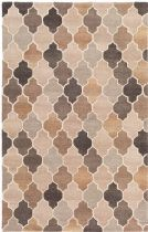 RugPal Contemporary Wellspring Area Rug Collection