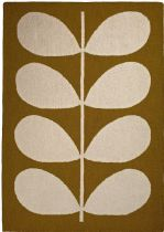 Surya Country & Floral Orla Kiely Area Rug Collection